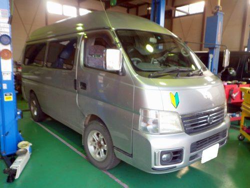IMGP9280