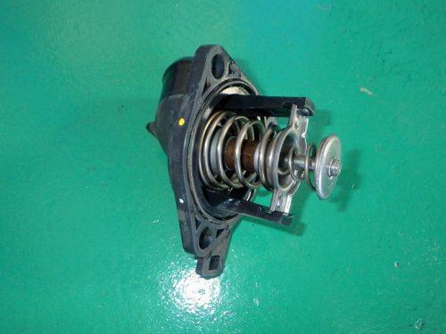 imgp8400