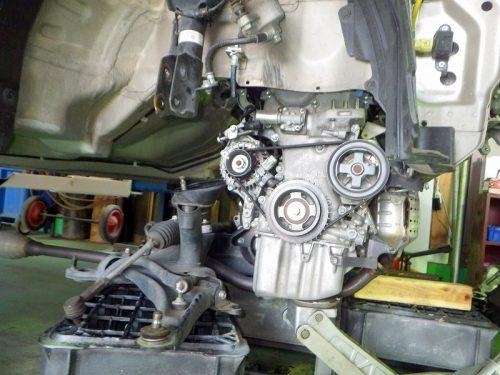 IMGP0255