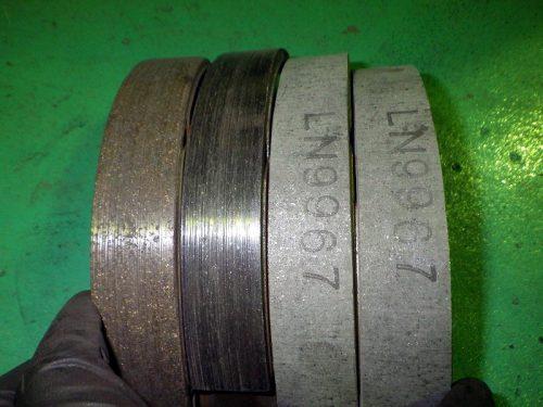 IMGP9930