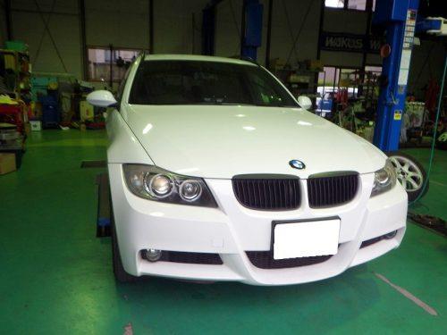 IMGP2205