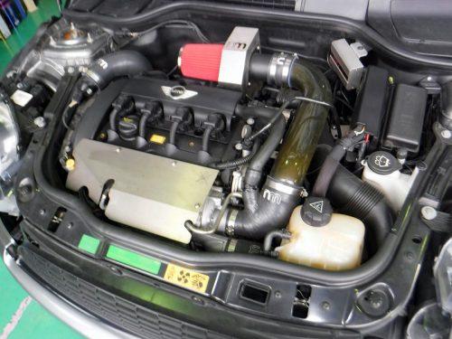 DSCF1237
